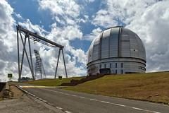 Arkhyz 50 (Alexxx1979) Tags: 2019 may spring весна май russia россия arkhyz архыз карачаевочеркесия karachaycherkessia karachaycherkessrepublic гора mountain largealtazimuthtelescope bta6 большойтелескопазимутальный бта телескоп telescope