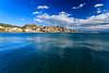 IMG_2089 (Bartek Rozanski) Tags: bay catalonia catalunya city cloud coast costabrava hill mediterranean panorama reflection roses sea spain spanish spring town water