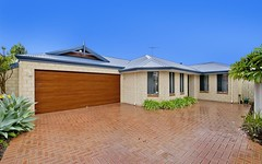 19b Parsons Way, Innaloo WA