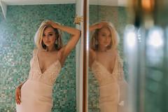 Carolyn Baxter Dresses
