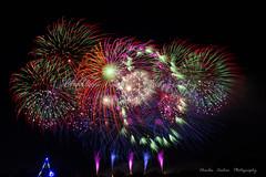 La Stella Fireworks - Gudja - Malta - 2019 (Pittur001) Tags: la stella fireworks gudja malta 2019 tar ruzarju feast charlescachiaphotography charles cachia night p photography pyrotechnics pyrotechnic pyromusical cannon 60d colours wonderfull wonderful brilliant beautiful festival feasts flicker award amazing valletta e excellent european europe exhibition exhibitions maltese