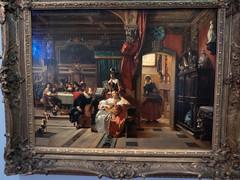 Van Dyck à Londres (bpmm) Tags: lerêvedêtreartiste lille nord palaisdesbeauxarts art expo exposition peinture