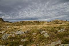 Étangs de Fontargente (xavtad) Tags: etang fontargente ariège france sud south randonnée hike walk nature montagne mountain landscape fresh