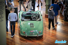 "Motorclassica 2019 Melbroune • <a style=""font-size:0.8em;"" href=""http://www.flickr.com/photos/54523206@N03/48898813686/"" target=""_blank"">View on Flickr</a>"