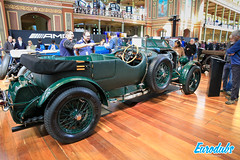 "Motorclassica 2019 Melbroune • <a style=""font-size:0.8em;"" href=""http://www.flickr.com/photos/54523206@N03/48898816386/"" target=""_blank"">View on Flickr</a>"