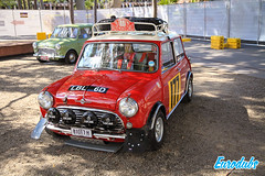"""Motorclassica 2019 Melbroune • <a style=""""font-size:0.8em;"""" href=""""http://www.flickr.com/photos/54523206@N03/48898818816/"""" target=""""_blank"""">View on Flickr</a>"""