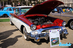 """Motorclassica 2019 Melbroune • <a style=""""font-size:0.8em;"""" href=""""http://www.flickr.com/photos/54523206@N03/48898819771/"""" target=""""_blank"""">View on Flickr</a>"""