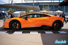 """Motorclassica 2019 Melbroune • <a style=""""font-size:0.8em;"""" href=""""http://www.flickr.com/photos/54523206@N03/48898820551/"""" target=""""_blank"""">View on Flickr</a>"""
