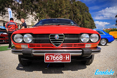 "Motorclassica 2019 Melbroune • <a style=""font-size:0.8em;"" href=""http://www.flickr.com/photos/54523206@N03/48898820626/"" target=""_blank"">View on Flickr</a>"