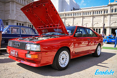 """Motorclassica 2019 Melbroune • <a style=""""font-size:0.8em;"""" href=""""http://www.flickr.com/photos/54523206@N03/48898820831/"""" target=""""_blank"""">View on Flickr</a>"""