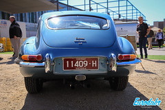 "Motorclassica 2019 Melbroune • <a style=""font-size:0.8em;"" href=""http://www.flickr.com/photos/54523206@N03/48898821231/"" target=""_blank"">View on Flickr</a>"