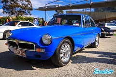"Motorclassica 2019 Melbroune • <a style=""font-size:0.8em;"" href=""http://www.flickr.com/photos/54523206@N03/48898823521/"" target=""_blank"">View on Flickr</a>"