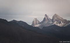 Les Aiguilles d'Arves (Quentin Douchet) Tags: aiguillesdarves alpes auvergnerhônealpes france isère nature landscape montagne mountain paysage sommet summit