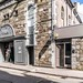 SAGO ASIAN RESTAURANT - CEASED TRADING [FATHER MATHEW STREET CORK]-157303