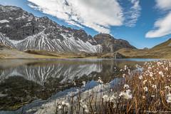 Kogelsee (michael.tschiderer) Tags: michael tschiderer reutte ausserfern tirol weisenbach am lech lechtaler alpen kogelsee nature