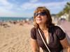 Vacations! (piotr_szymanek) Tags: lloret costabrava lloretdemar marzka woman milf portrait studio outdoor water sea beach sand 1k 5k 20f 50f 10k