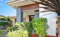 5 Handley Street, Mango Hill QLD
