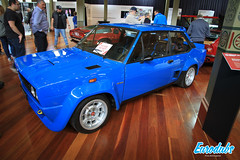 "Motorclassica 2019 Melbroune • <a style=""font-size:0.8em;"" href=""http://www.flickr.com/photos/54523206@N03/48899010047/"" target=""_blank"">View on Flickr</a>"