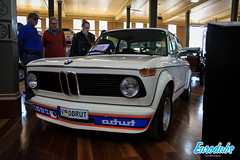"Motorclassica 2019 Melbroune • <a style=""font-size:0.8em;"" href=""http://www.flickr.com/photos/54523206@N03/48899010802/"" target=""_blank"">View on Flickr</a>"