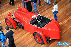 "Motorclassica 2019 Melbroune • <a style=""font-size:0.8em;"" href=""http://www.flickr.com/photos/54523206@N03/48899011152/"" target=""_blank"">View on Flickr</a>"