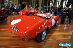 "Motorclassica 2019 Melbroune • <a style=""font-size:0.8em;"" href=""http://www.flickr.com/photos/54523206@N03/48899012977/"" target=""_blank"">View on Flickr</a>"