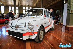 "Motorclassica 2019 Melbroune • <a style=""font-size:0.8em;"" href=""http://www.flickr.com/photos/54523206@N03/48899013997/"" target=""_blank"">View on Flickr</a>"