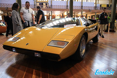 "Motorclassica 2019 Melbroune • <a style=""font-size:0.8em;"" href=""http://www.flickr.com/photos/54523206@N03/48899014247/"" target=""_blank"">View on Flickr</a>"
