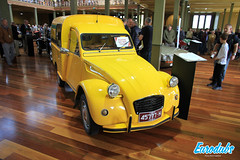 """Motorclassica 2019 Melbroune • <a style=""""font-size:0.8em;"""" href=""""http://www.flickr.com/photos/54523206@N03/48899015397/"""" target=""""_blank"""">View on Flickr</a>"""