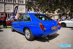 "Motorclassica 2019 Melbroune • <a style=""font-size:0.8em;"" href=""http://www.flickr.com/photos/54523206@N03/48899015667/"" target=""_blank"">View on Flickr</a>"