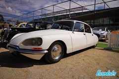 "Motorclassica 2019 Melbroune • <a style=""font-size:0.8em;"" href=""http://www.flickr.com/photos/54523206@N03/48899016512/"" target=""_blank"">View on Flickr</a>"