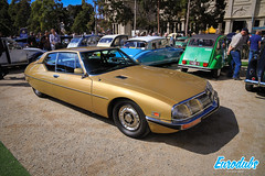 "Motorclassica 2019 Melbroune • <a style=""font-size:0.8em;"" href=""http://www.flickr.com/photos/54523206@N03/48899016692/"" target=""_blank"">View on Flickr</a>"