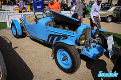 """Motorclassica 2019 Melbroune • <a style=""""font-size:0.8em;"""" href=""""http://www.flickr.com/photos/54523206@N03/48899017162/"""" target=""""_blank"""">View on Flickr</a>"""