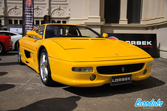 """Motorclassica 2019 Melbroune • <a style=""""font-size:0.8em;"""" href=""""http://www.flickr.com/photos/54523206@N03/48899017587/"""" target=""""_blank"""">View on Flickr</a>"""
