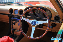 """Motorclassica 2019 Melbroune • <a style=""""font-size:0.8em;"""" href=""""http://www.flickr.com/photos/54523206@N03/48899020042/"""" target=""""_blank"""">View on Flickr</a>"""