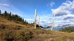 Gamsstein - Schwaz (alpros) Tags: tirol österreich österrike austria tyrol euroregiontyrol–southtyrol–trentino alps alperna alpen schwaz loassattel loas