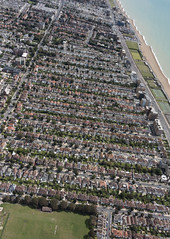 Hove Homes Aerial Image (John D Fielding) Tags: homes houses rows coast coastline coastal hove brighton sussex eastsussex above aerial nikon d810 hires highresolution hirez highdefinition hidef britainfromtheair britainfromabove skyview aerialimage aerialphotography aerialimagesuk aerialview drone viewfromplane aerialengland britain johnfieldingaerialimages fullformat johnfieldingaerialimage johnfielding fromtheair fromthesky flyingover fullframe cidessus antenne hauterésolution hautedéfinition vueaérienne imageaérienne photographieaérienne vuedavion delair birdseyeview
