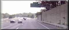 I-95 (kevinmartinez25) Tags: greenwich archst