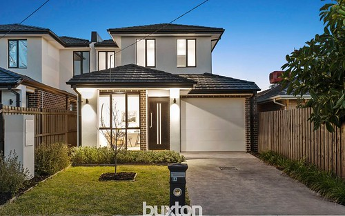 8a Lois Ct, Bentleigh East VIC 3165