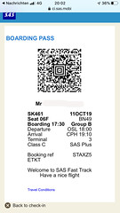 "Boarding Pass SAS • <a style=""font-size:0.8em;"" href=""http://www.flickr.com/photos/79906204@N00/48899312433/"" target=""_blank"">View on Flickr</a>"