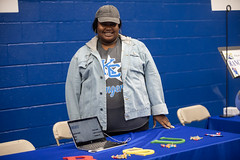 Preview Day 2019 (kilgore-college) Tags: previewday kilgorecollege kilgoretx juniorcollege communitycollege