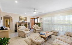 24 Queens Court Road, Alexandra Hills QLD