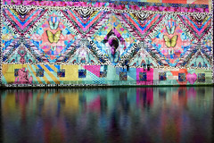 Lichterfest 2019 - Bode-Museum II (Pascal Volk) Tags: berlin mitte berlinmitte spree fluss river río bodemuseum berlinleuchtet festivaloflights berlinilluminated lichterfest projection nacht night noche spiegelung reflexion reflection reflexión reflejo réflexion wasserspiegelung reflexióndelagua waterreflection wideangle weitwinkel granangular superwideangle superweitwinkel ultrawideangle ultraweitwinkel ww wa sww swa uww uwa herbst fall autumn otoño 15mm canonpowershotg1xmarkiii joby gorillapodslrzoom ballheadslrzoom dxophotolab houseofart