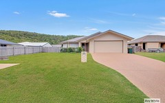 18 Wildin Way, Mulambin QLD