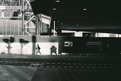 Mörkt (olovsebastian) Tags: film filmphotography analog analogue analoguephotography analogphotography ilfordsuperxp2400 ilfordxp2 xp2 nikon nikonf501