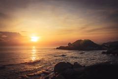 Samario sunset 2