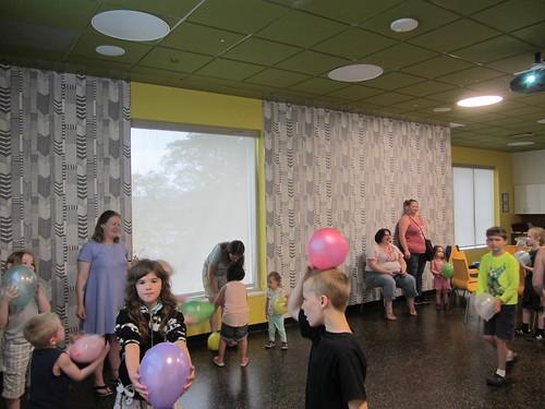 Homeschool image