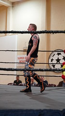2019-10-13_16-05-46_ILCE-6500_DSC05208 (Miguel Discart (Photos Vrac)) Tags: 2019 60mm catch charleroi combatdelutte cwa cyclon cycloncwa dampremy e2875mmf2828 focallength60mm focallengthin35mmformat60mm highiso homme ilce6500 iso2500 leoleroi lutte man men messieurs monsieur sony sonyilce6500 sonyilce6500e2875mmf2828 sport wac wrestling wrestlingalliancecompany wrestlingmatch
