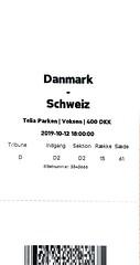 "Fussball EM-Qualifikation Dänemark-Schweiz • <a style=""font-size:0.8em;"" href=""http://www.flickr.com/photos/79906204@N00/48899840981/"" target=""_blank"">View on Flickr</a>"