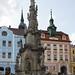 Jindřichův Hradec, Czechia
