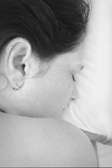 Nokia Lumia 1020 & PicMonkey - B&W - Beautiful Sleeping Lisa (Gareth Wonfor (TempusVolat)) Tags: picmonkey sleeping pretty beautiful sleep sleeper woman girl black white bw mono monochrome sleepingwoman gareth tempus volat tempusvolat mrmorodo wife face forehead head romantic soft softened asleep calm peaceful sleepingwife lisa beauty sleepingbeauty garethw sleepy doze drowsy snore snoring slept dream dreams dreamer dreaming dreamed dreamt garethwonfor mr morodo farge lisafarge blackandwhite brunette blackwhite elegant demure bokeh beautifulwife wonfor profile womansprofile beautifullisa prettylisa muse mymuse she her nokia lumia 1020 cameraphone